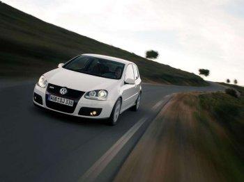 Почему выгодно купить Volkswagen