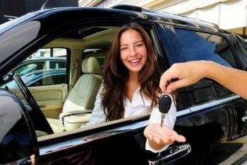 Выкуп автомобилей – преимущественный выбор в пользу продавца
