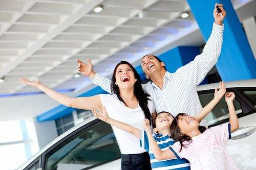 продажа авто Одесса на Slando