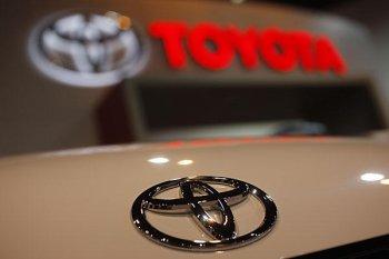 Модели Toyota лишились протекции Consumer Reports на неопределенное время