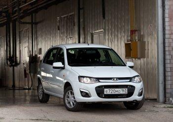 Никарагуа будет покупать у АвтоВАЗа по пятьсот машин в год