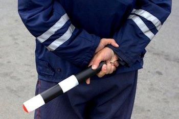Автовладельцам готовят новые штрафные санкции