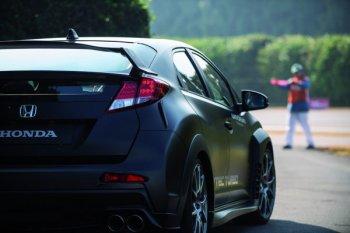 Знаменитая линейка Earth Dreams Technology пополнилась тремя новыми двигателями серии VTEC TURBO от компании Honda