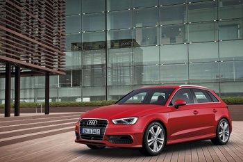 Новая акция « зимний пакет» предоставленная компаний Audi
