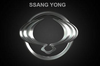 Компания SsangYong взяла новое направление деятельности