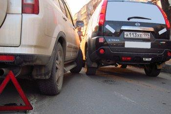 Размышление о «засланных казачках» на дорогах