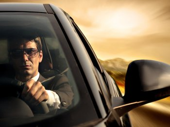 Авто на все случаи жизни: прокат и где его заказать
