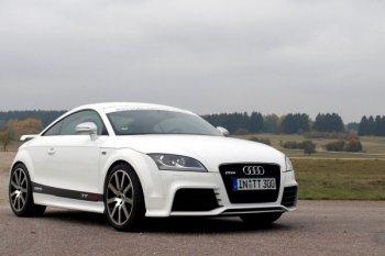 Сравнение стоимости ОСАГО на Audi TT в крупнейших российских городах