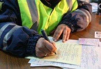 Как сделать инспектора ДПС технически продвинутым?