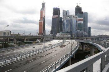 Автомобилистами было оценено качество дорог