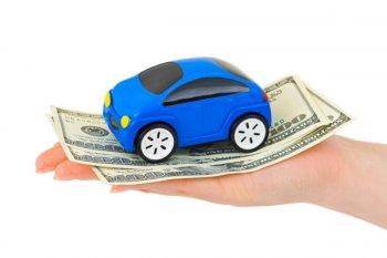 Срочный выкуп автомобилей – выгодно и быстро