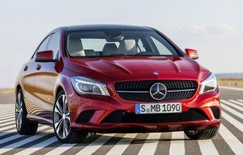 В России появился полный список «роскошных» автомобилей