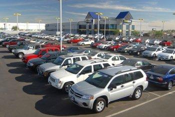 Как купить подержанный автомобиль в Москве и не ошибиться