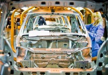 «Ростех» инвестирует деньги в «АвтоВАЗ» и «КАМАЗ»