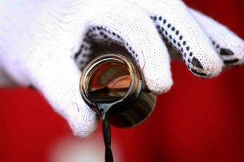 Отработанное масло в двигателях внутреннего сгорания