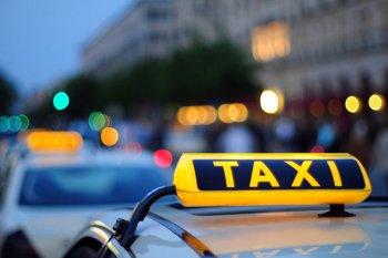 Новые услуги такси порадуют вас новыми возможностями!