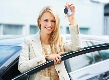 Из чего складывается стоимость аренды автомобилей