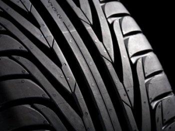 Самовосстанавливающиеся шины Michelin