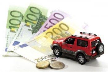 Купля-продажа автомобиля - изменение правил