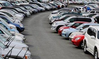 Продажа автомобилей из Владивостока на Камчатку происходит очень легко