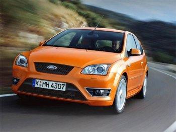 Поможем купить Форд в Челябинске — консультации и советы профессионалов