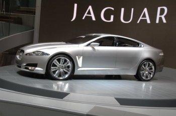 Комфортные автомобили Ягуар по низкой стоимости