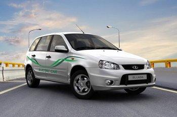 Компания «АвтоВАЗ» приступила к разработкам нового электрокара