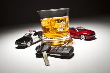 «Трезвый водитель» для женщин – ключевые отличия