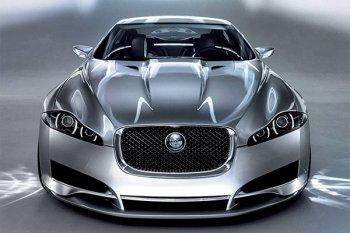 Нюансы по обслуживанию автомобилей Jaguar