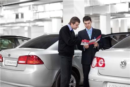 выгодно ли брать машину в кредит в автосалоне этом году тоже