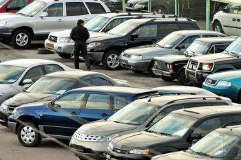 Продажа подержанных автомобилей в Москве: причины популярности