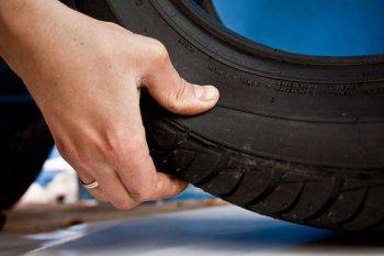 Правильный выбор шин вместе с интернет-магазином king-wheels