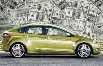 Цены на авто продолжают расти