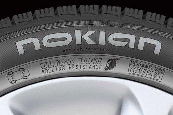 Компания Nokian представила финансовый отчет за прошлый квартал