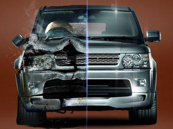 Виды кузовного ремонта автомобиля