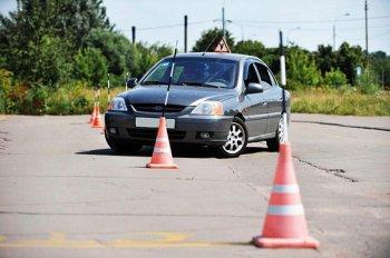 Вождение машины с акпп: правила и нюансы