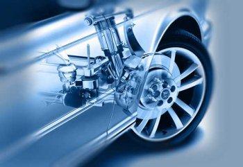 Какие детали рулевого управления могут выходить из строя?