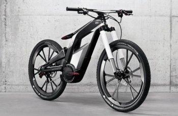 Электровелосипеды – безупречная техника