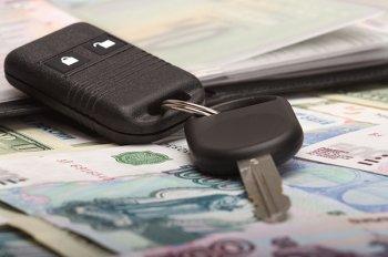 Об автомобилях и юриспруденции