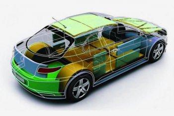 Как произвести шумоизоляцию авто без потерь