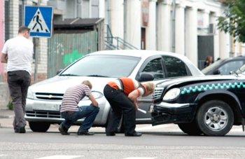 Стоит ли страховать свой автомобиль по КАСКО?